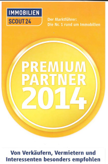 Premiumpartner2014